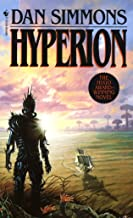 Best Dan Simmons Books Everyone Should Read