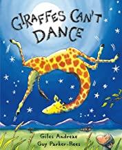 Best Dance Books You Should Enjoy