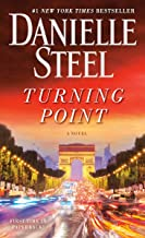 Best Danielle Steel Books Worth Your Attention