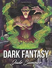 Best Dark Fantasy Books You Must Read