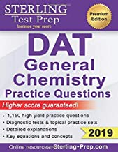 Best DAT Prep Books Worth Your Attention