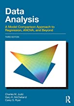 Best Data Analysis Books to Read