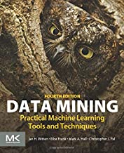 Best Data Mining Books Everyone Should Read