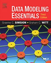 Best Data Modeling Books Everyone Should Read
