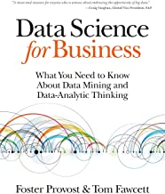 Best Data Science Books: The Ultimate List