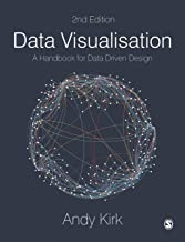 Best Data Visualization Books Worth Your Attention