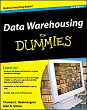 Best Data Warehouse Books Worth Your Attention