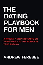 Best Dating Advice Books: The Ultimate List