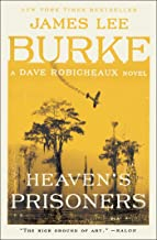 Best Dave Robicheaux Books That You Need