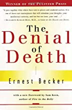 Best Death Books: The Ultimate List