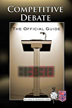 Best Debate Books Worth Your Attention