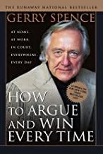 Best Debate Books Worth Your Attention