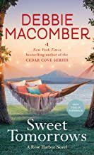 Best Debbie Macomber Books: The Ultimate List