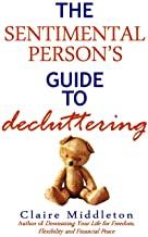 Best Decluttering Books To Read