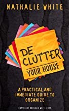 Best Decluttering Books To Read