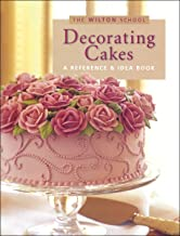 Best Decorating Books Worth Your Attention