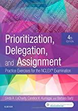Best Delegation Books: The Ultimate List