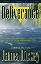 Best Deliverance Books Worth Your Attention