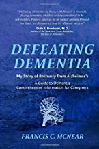 Best Dementia Books You Should Enjoy