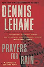 Best Dennis Lehane Books That Will Hook You