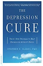 Best Depression Books That You Need