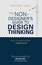 Best Design Thinking Books To Read