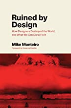 Best Design Books Worth Your Attention
