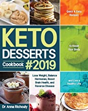 Best Dessert Books To Read