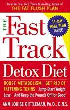 Best Detox Diet Books: The Ultimate Collection