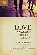 Best Devotional Books Worth Your Attention