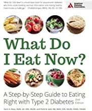 Best Diabetes Books You Should Read