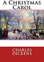 Best Dickens Books You Should Enjoy