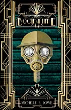 Best Dieselpunk Books That Should Be On Your Bookshelf