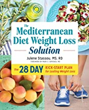 Best Diet Plan Books Reviewed & Ranked