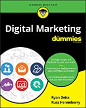 Best Digital Marketing Books To Read