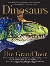 Best Dinosaurs Books You Should Enjoy