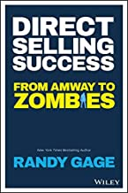 Best Direct Sales Books That You Need