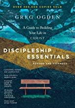 Best Discipleship Books: The ULTIMATE List