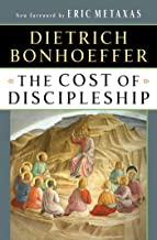 Best Discipleship Books: The ULTIMATE List