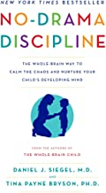 Best Discipline Books Everyone Should Read