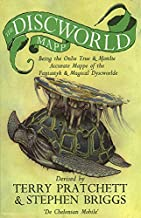 Best Discworld Books: The Ultimate Collection