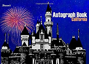 Best Disney Autograph Books That You Need