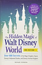 Best Disney Books That You Need