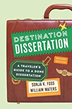 Best Dissertation Books That Will Hook You