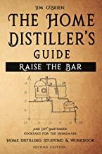 Best Distilling Books You Should Enjoy
