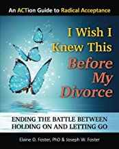 Best Divorce Books That Should Be On Your Bookshelf