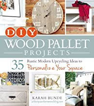 Best DIY Books: The Ultimate Collection