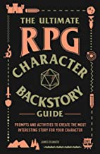 Best Dnd Books That Will Hook You