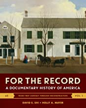 Best Documentary Books You Must Read