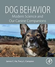 Best Dog Behavior Books Worth Your Attention